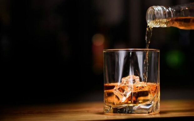 Какие бывают виды шотландского виски: рассказывает ALCOMAG