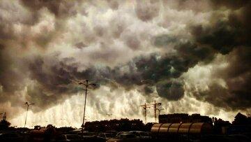 Буря-Одесса-конец-света