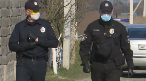 Беспредел в школе поставил на уши полицию, пострадал 8-летний мальчик: мать не выдержала