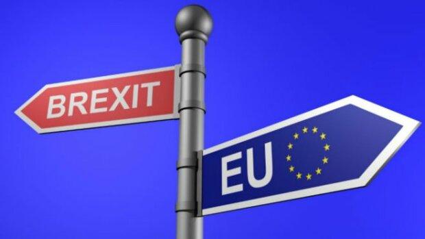 Передумайте, пока не поздно: Евросоюз обратился к Британии