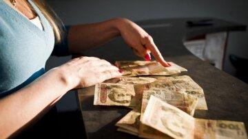 Чотири знаки Зодіаку зірвуть куш в серпні: кого чекають грошові дні