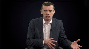 Бортнік пояснив причини заяви Байдена про те, що Путін - вбивця
