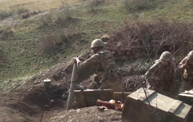 """Конфликт Азербайджан и Армении: в РФ хотят послать 20 тысяч добровольцев, """"готовы вмешаться в сражение"""""""