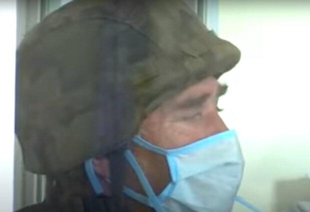 «Застрелил пятилетнего брата»: вскрылись тайны охотника, отправившего на тот свет семерых бойцов АТО