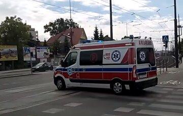 """В Польше произошла трагедия с украинским заробитчанином: """"заменяли опоры электросети и..."""""""