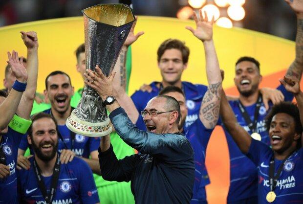 Триумфатор Лиги Европы шокировал решением о своем будущем: «хочет вернуться»