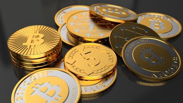 курс биткоина , криптовалюты