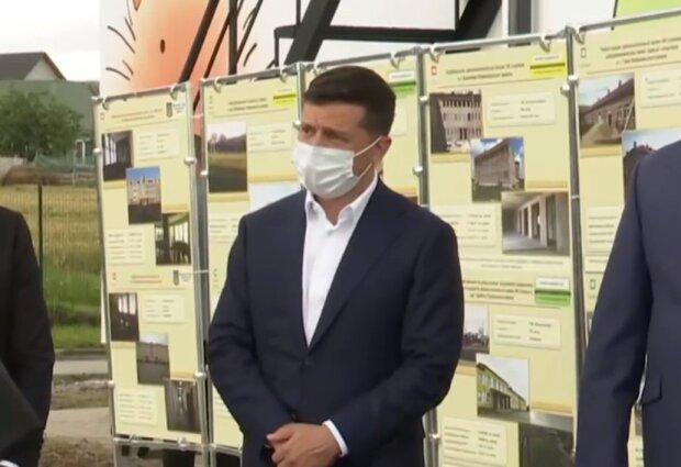 """Зеленский рассказал, что ждет школьников с 1 сентября: """"Мы не готовы..."""""""