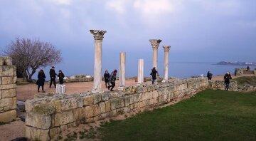 """В Крыму решили продать наследие ЮНЕСКО на """"Авито"""", гремит скандал: """"Отправим истинному ценителю"""""""