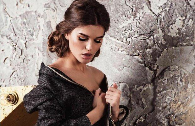 леоніла гузь, міс україни 2018
