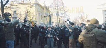 У Черкасах відбудеться акція на підтримку ув'язнених ветеранів війни з РФ