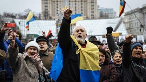 Последний мольфар рассказал, что ждет Украину: «его боялся даже Янукович»