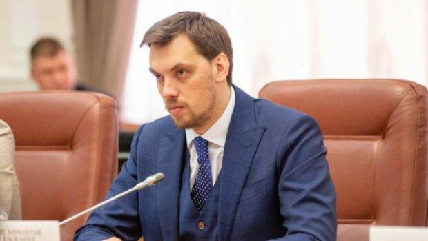Уряд Гончарука успішно контролює тарифну політику - експерт