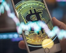 Bitcoin, майнинг, блокчейн