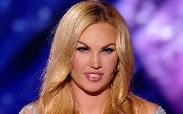 """Племінниця найбагатшої співачки України вразила зовнішністю, рідкісне фото: """"Дуже схожа на..."""""""
