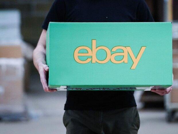 Ebay: як купувати через сайт, вартість мита, способи доставки, чого не можна робити