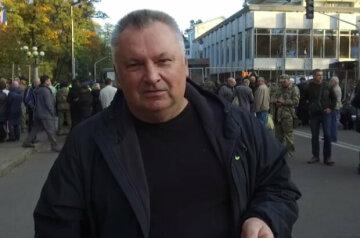"""Украинец рассказал, как избавиться от газовой зависимости РФ: """"Я уже замаялся Вам..."""""""