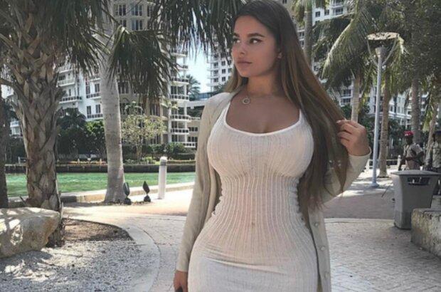 Анастасія Квітко