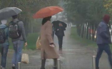 Грозовой циклон свирепствует в Украине, синоптики трубят об опасности: что ждать от стихии в ближайшие дни