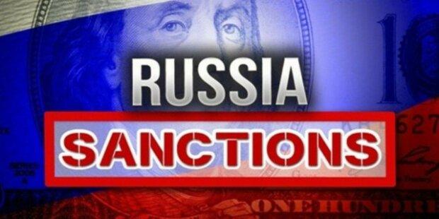 sankcii_22