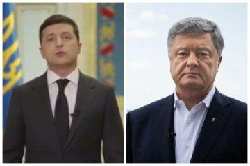 """""""Ждет немало приговоров"""": Зеленский рассказал, что будет после тайного разговора Порошенко с Байденом"""