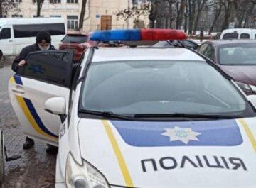 17-річний хлопець з особливою прикметою безвісти пропав: поїхав на навчання в Одесу і не повернувся