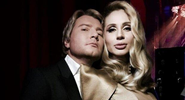 Резко помолодевший Басков поразил новой внешностью, Лобода не удержалась: «25-летний принц»