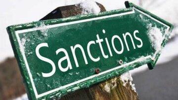 Медведчук: Вашингтон полностью игнорирует экономические интересы стран ЕС