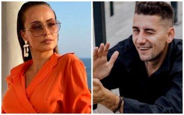 """Эллерт впервые высказался о тайной помолвке с Ксенией Мишиной: """"А счастливый какой!"""""""