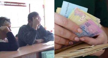 Невиплата зарплат українцям: що потрібно зробити, щоб не залишитися без грошей