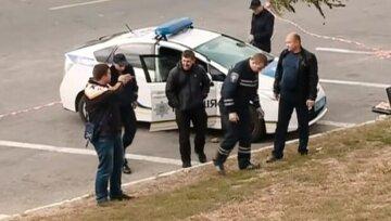 Тіло хлопця знайшли поблизу Одеського курорту: фото і перші деталі загадкової трагедії
