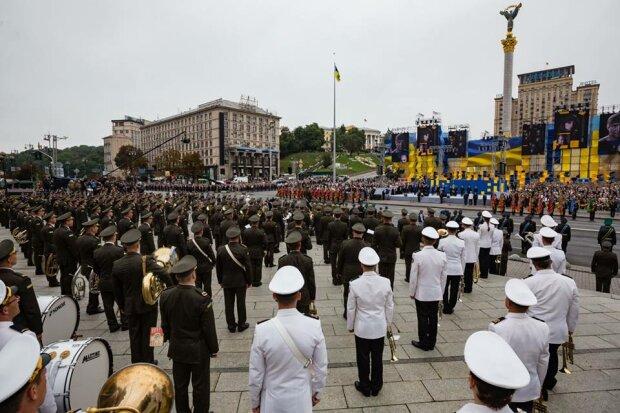 С какими мыслями Украина отмечает День Независимости