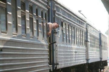 """""""Новшества"""" Укрзализныци довели пассажиров до истерики, фото безумия: """"19 век"""""""
