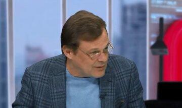 Підвищення податків значно зашкодить бізнесу та економіці України - економіст