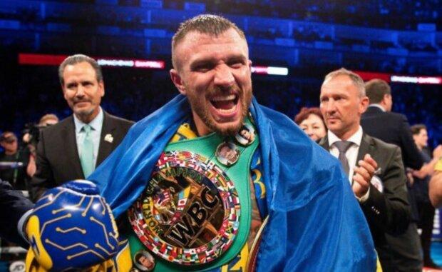 Ломаченко удостоївся високої оцінки, іменитому чемпіону не зрівнятися: «У цьому різниця»