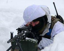АТО, военные, стандарты НАТО