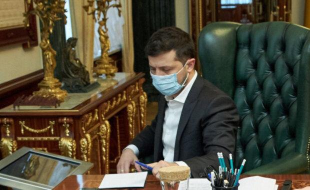 """Зеленський терміново оголосив Кабміну про мобілізацію, що відомо на даний момент: """"саме час..."""""""