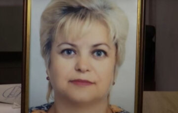 """""""Виновата сама"""": вирус забрал жизнь украинского медика, но родные остались без компенсации, детали скандала"""