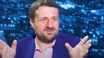 Загородній розповів, чому Китай не буде торгувати з окупованим Кримом