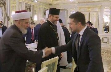 """""""Ми любимо всіх і дружимо"""": Зеленський приголомшив планами про впровадження 6 державних свят"""