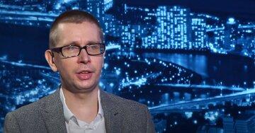 Не думаю, что он сейчас намерен уйти из политики, - Спиридонов об Авакове