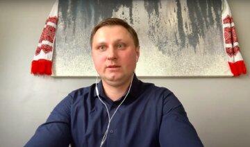 Ільчук розповів, як канадці ставляться до українців