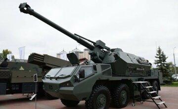 Дмитрий Снегирёв: как может воюющая страна экономить на войне?
