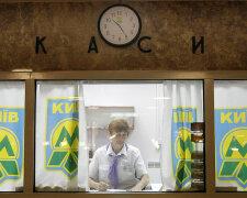 Кто зарабатывает миллионы на киевском метро