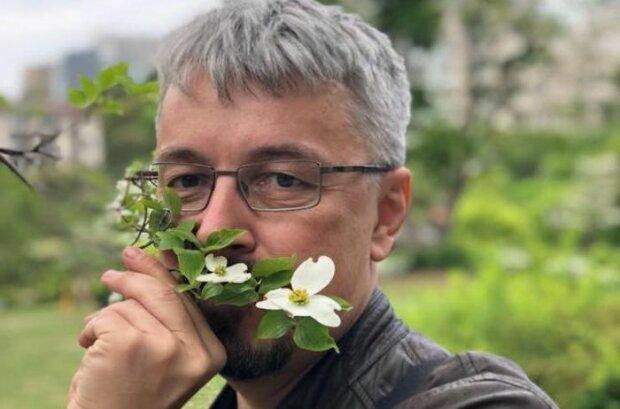 Блогер Монова: Ткаченко арендует незадекларированный дом на Трухановом острове по вдвое заниженной цене