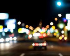 авто, улица, дорога