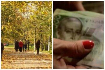 Трем знакам Зодиака невероятно повезет в финансовом плане: кого озолотит октябрь