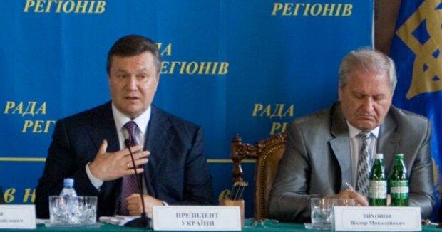 Неожиданно скончался топ-соратник Януковича, Азаров не сдержался: первые подробности