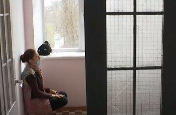 З чотирьох залишилося двоє: не стало семимісячного малюка на Чернігівщині, деталі трагедії