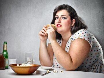 еда, есть, голод, лишний вес, ожирение